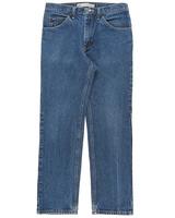 1052455-lee-blue-high-waist-jeans-30w
