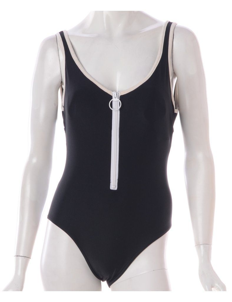 beyond-retro-label-womens-backless-one-piece-swimsuit-1-E00416906_1024x1024