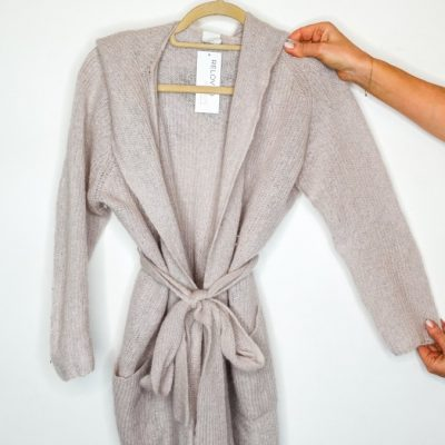 MaxMara Reloved Again second hand
