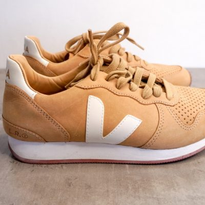 Veja Reloved Again second hand