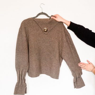 JW Anderson Reloved Again second hand