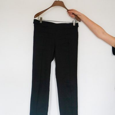 Isabel Marant Reloved Again second hand