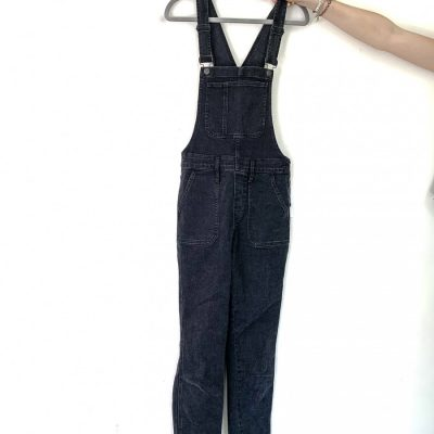 Madewell Reloved Again second hand