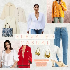 outfit inspiration reloved again second hand fashion