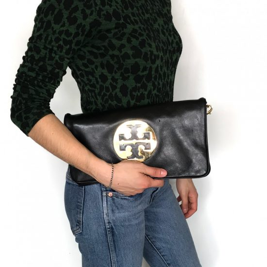 Tory Burch Reloved Again second hand