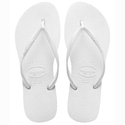 Havaiannas Reloved Again second hand