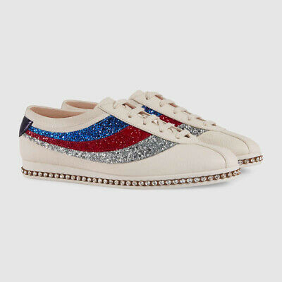 Gucci Reloved Again second hand