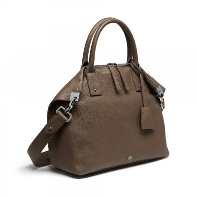 Mulberry Alice tote bag